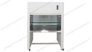 Tủ cấy vi sinh model HPTL - VCB1000 hình 1