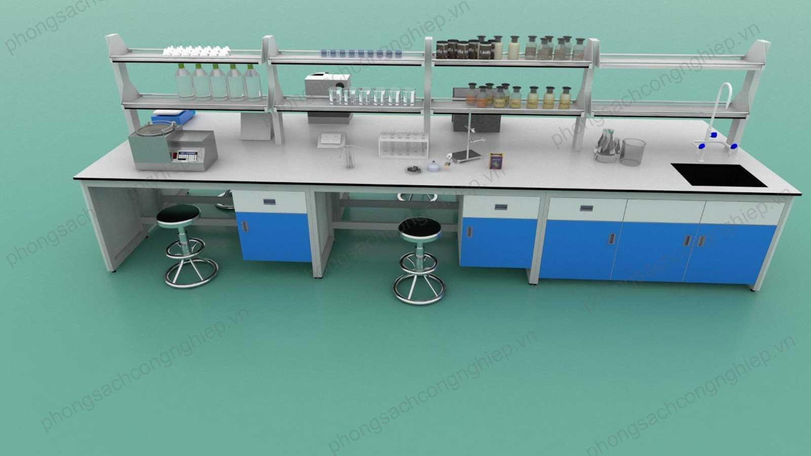 bàn-thí-nghiệm-trung-tâm-mẫu-1